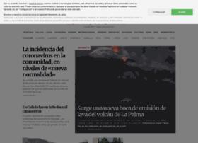 ocio.lavozdegalicia.es