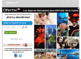 ocio.ofertix.com