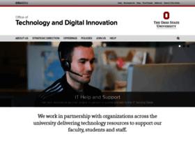 ocio.osu.edu