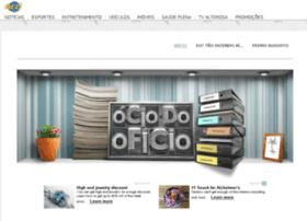 ociodooficio.com.br