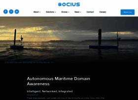 ocius.com.au