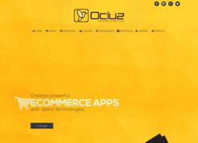 ociuz.com