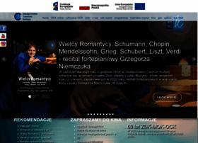 ock.org.pl