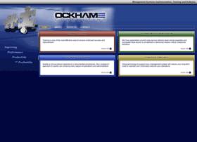 ockham.ca