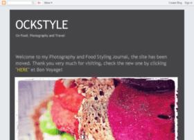 ockstyle.net