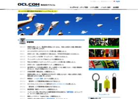 oclcom.com