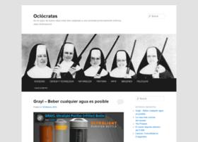 oclocracicos.wordpress.com