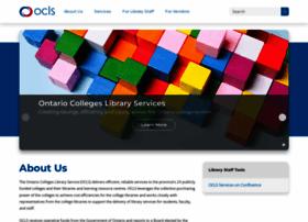 ocls.ca