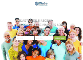 oclube.com.br