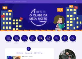 oclubedameianoite.blogspot.com.br