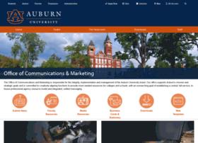ocm.auburn.edu