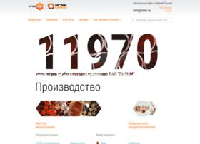 ocm.ru