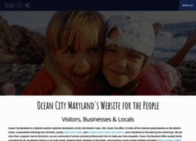 ocmaryland.com