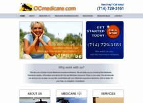 ocmedicare.com