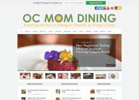 ocmomdining.com