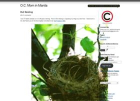 ocmominmanila.wordpress.com