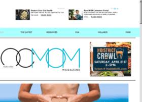 ocmommag.com