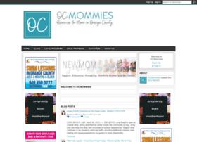ocmommies.com