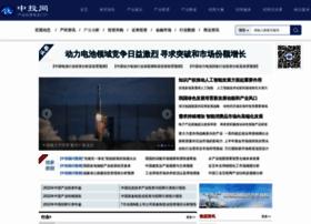 ocn.com.cn
