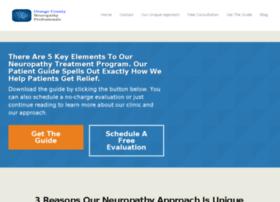 ocneuropathysolutions.com