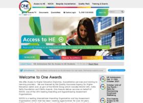 ocnner.org.uk