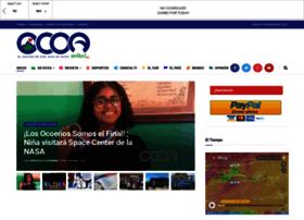 ocoaenred.com