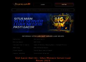 ocodewire.com