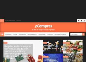 ocompras.com