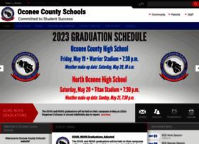 oconee.schoolwires.net