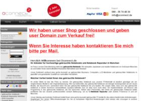 oconnect.de