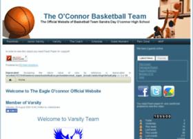 oconnorbasketball.eu.pn