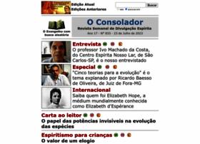 oconsolador.com.br