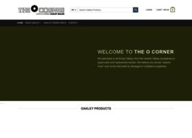 ocorner.co.za
