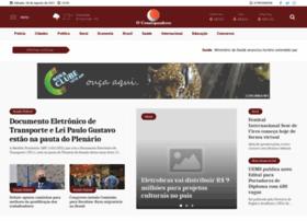 ocorrespondente.com.br
