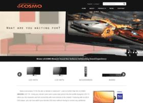 ocosmo.com