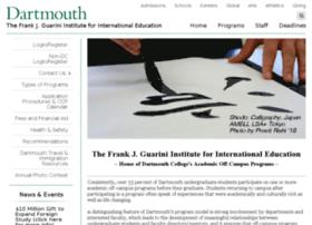 ocp-prod.dartmouth.edu