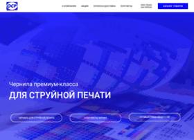 ocp.com.ua