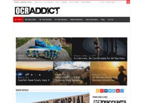 ocraddict.com
