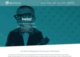 ocreativedesign.com
