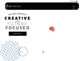 ocreativedesignstudio.com