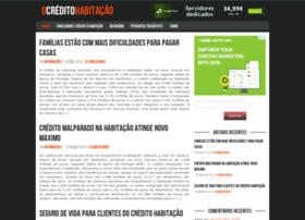 ocreditohabitacao.com