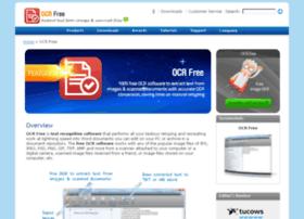 ocrfree.com
