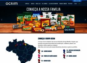 ocrim.com.br