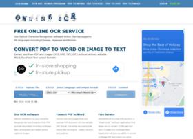 ocronline.com