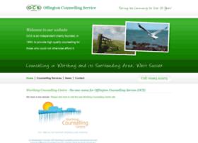 ocs-counselling.org.uk