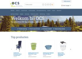ocs-recreatie.nl