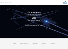 ocs-world.com
