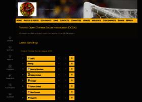 ocsa.leaguerepublic.com