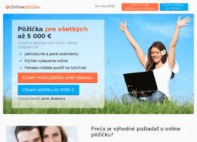 ocslovensko.sk
