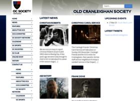 ocsociety.org